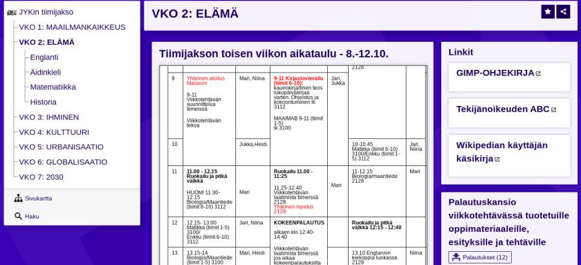 Screenshot 2018-12-10 at 16.51.53